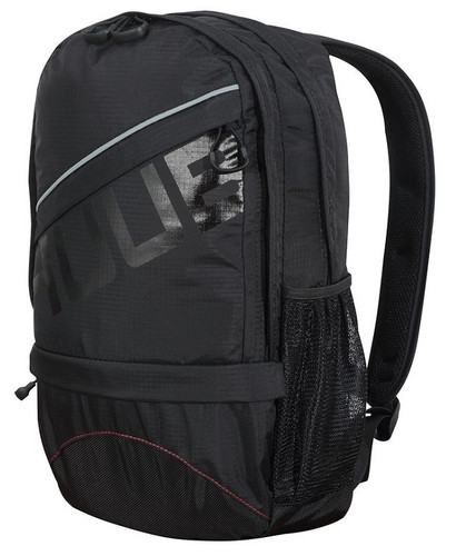 HUUB - Running Bag - 2020