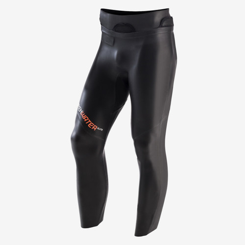 Orca - 2020 - RS1 Openwater Wetsuit Bottom - Men's