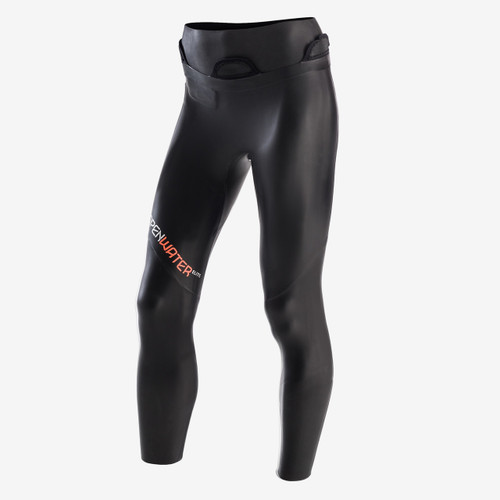 Orca - 2020 - RS1 Openwater Wetsuit Bottom - Women's