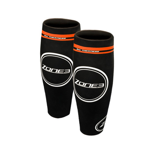Zone3 - SwimRun 8mm Neoprene Calf Sleeve