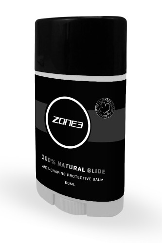 Zone3 - 2021 - 100% Natural Anti-Chafing Glide 60g