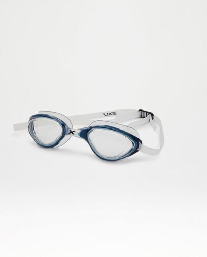2XU - Rival Goggle - Clear - 2021