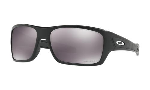 74d7726dc2 Oakley - Turbine - Matte Black with Prizm Black