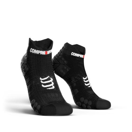 Compressport - Pro Racing Sock V3.0 Run Low - 2021