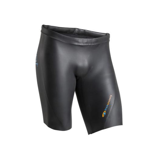 BlueSeventy - Sprint Buoyancy Shorts