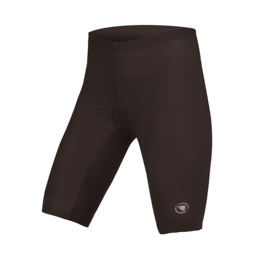 Endura - QDC Drag2Zero Tri Short - Women's