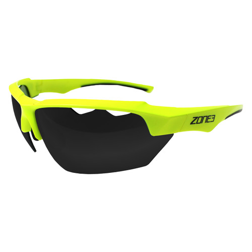 Zone3 - Aero Pro Sunglasses (Interchangeable Lens)