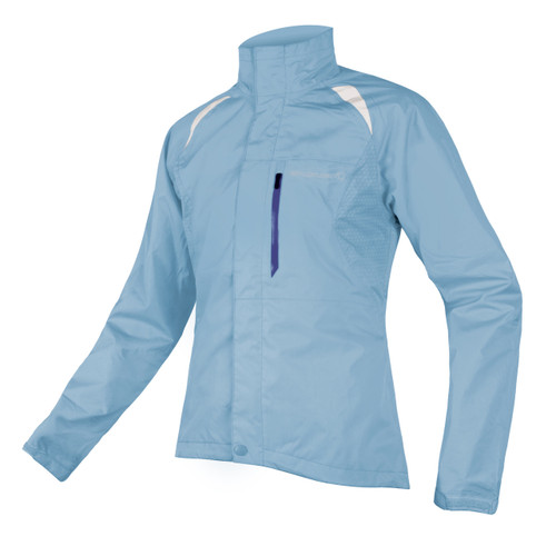 Endura - Gridlock II Jacket - Women's