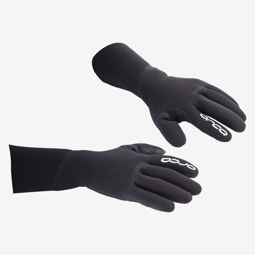 Orca - Neoprene Swim Gloves 2021