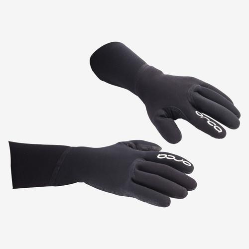 Orca - Neoprene Swim Gloves 2021