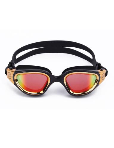 Zone3 - 2020 - Vapour Polarised Goggles - Gold