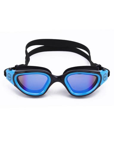 Zone3 - 2020 - Vapour Polarised Goggles - Blue