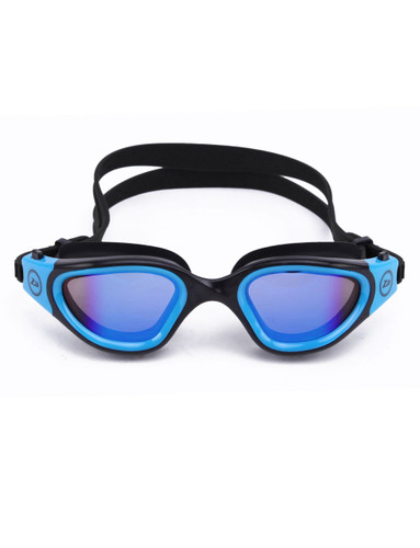 Zone3 - 2021 - Vapour Polarised Goggles - Blue