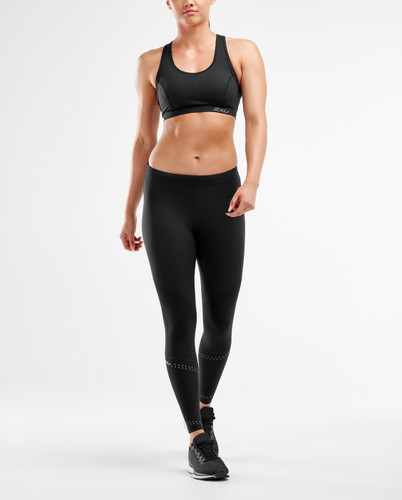 2XU - Women's Wind Defence Compression Tights