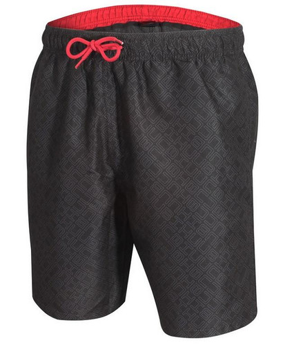 HUUB - Board Shorts