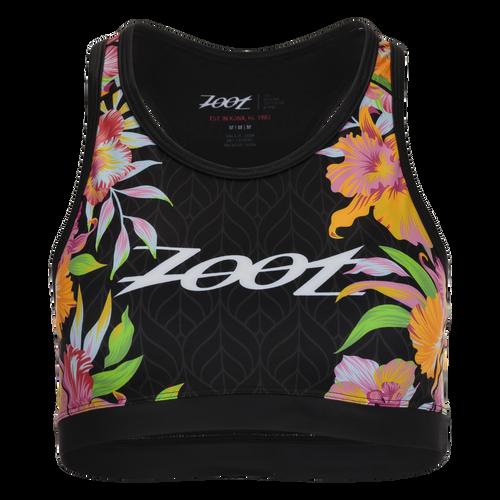 Zoot - Women's  LTD Tri Bra