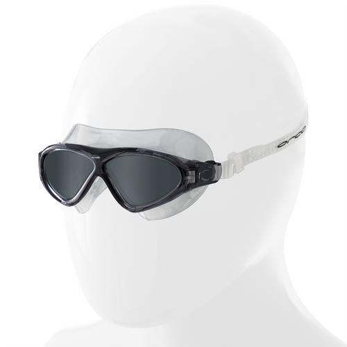 Orca - 2021 - Goggle Mask