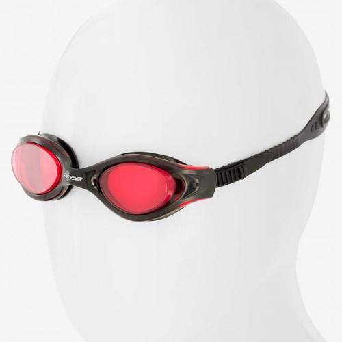 Orca - 2021 - Killa Vision Goggles
