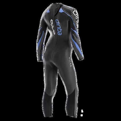 Orca - Equip Wetsuit - Women's - 2019