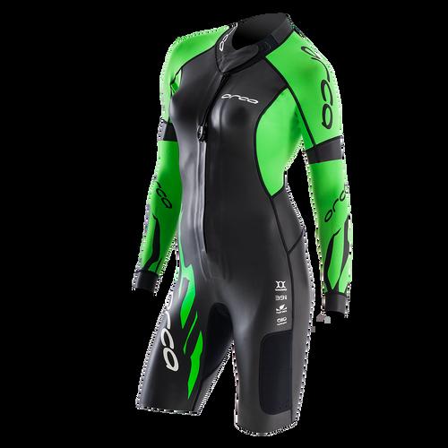 Orca - Women's SwimRun Core Wetsuit - *