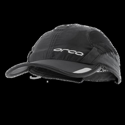 Orca - 2021 - Cap