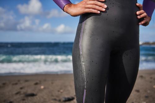 Zone3 - 2020 - Align Neutral Buoyancy Wetsuit - Women's