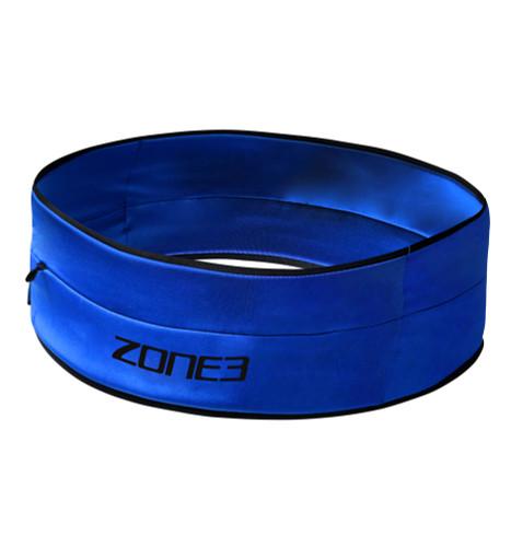 Zone3 - Reversible Flip Belt