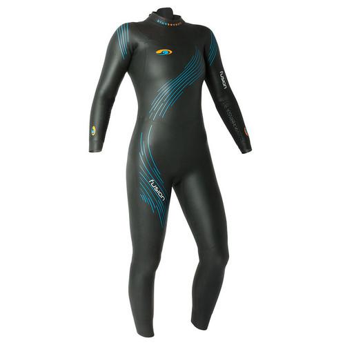 Blue Seventy - Fusion Wetsuit - Women's -