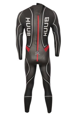 HUUB - 2020 - Men's Aegis III Wetsuit