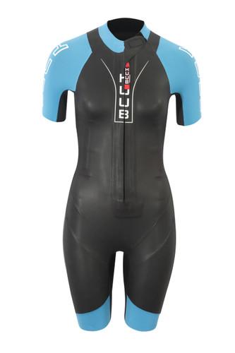 HUUB - Women's Auron SwimRun Wetsuit - 2020