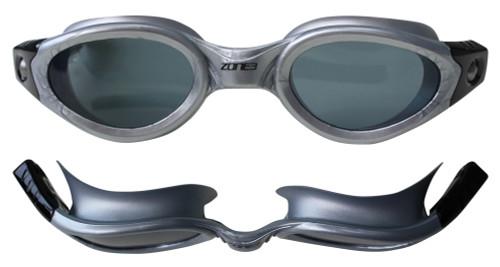 Zone3 - 2021 - Apollo Goggles - Tinted Lenses