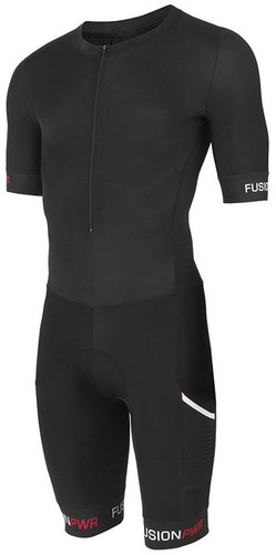 Fusion - Speed Suit - Trisuit - *