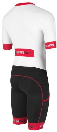 Fusion - Speed Suit - Trisuit - *