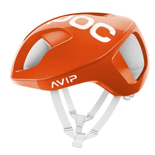 POC - Ventral Spin Helmet