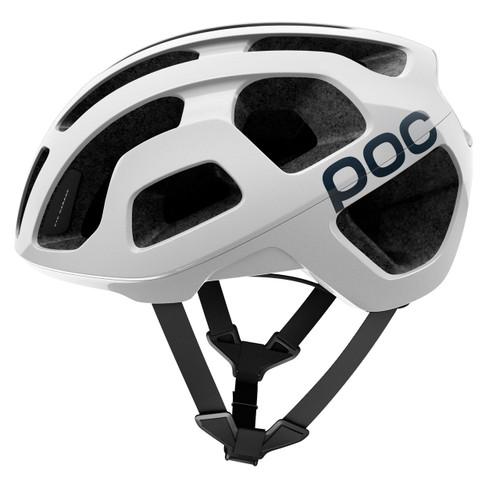 POC - Octal Helmet