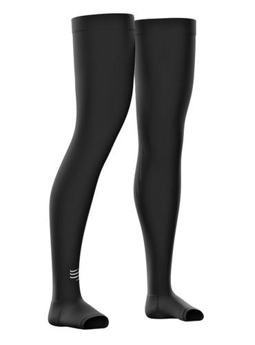 Compressport - Total Full Leg