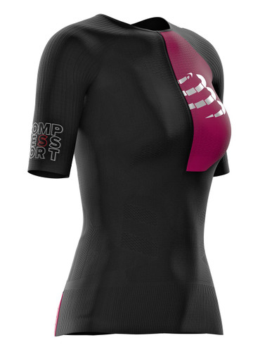 Compressport - TRi Postural Aero Top Women's - *