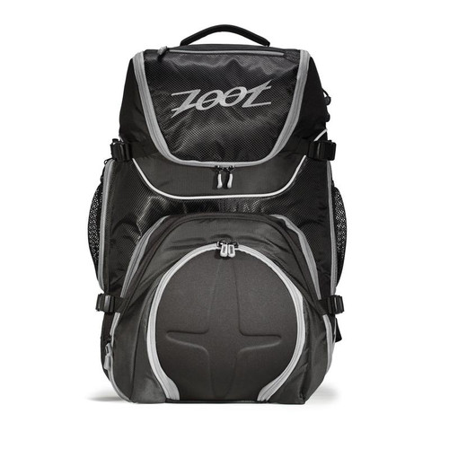 Zoot - Ultra Tri Bag 2.0