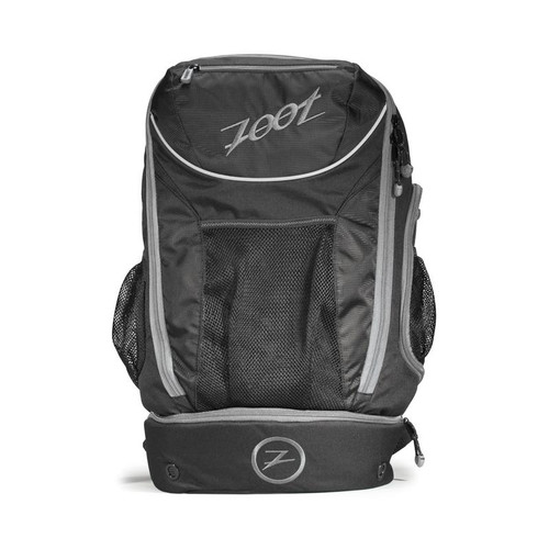 Zoot - Transition Bag 2.0