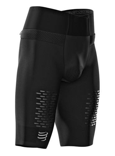 Compressport - Trail Under Control Short Men's