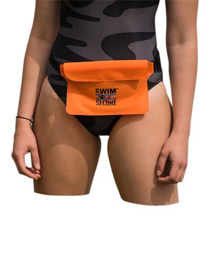 Swim Secure - Bum Bag