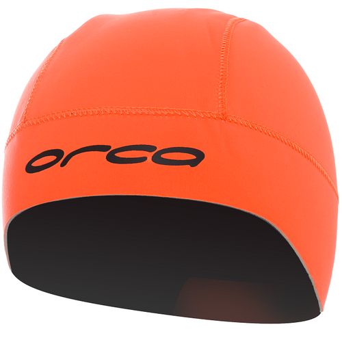Orca - 2021 - Swim Hat