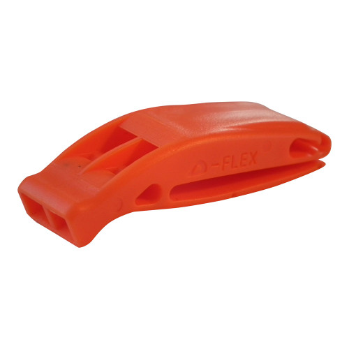 Swim Secure - Safety Whistle