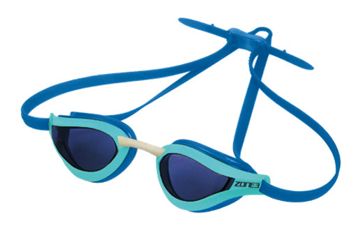 Zone3 - 2021 - Viper Speed Goggles
