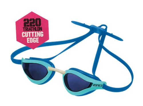 Zone3 - 2021 - Viper Speed Goggles