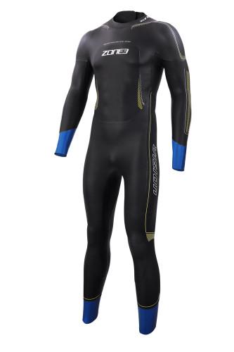 Zone3 - Vision Wetsuit - Men's  - Ex-Rental 1 Hire