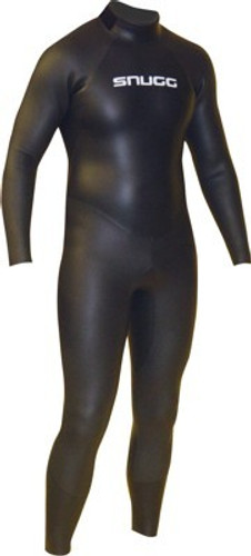 Snugg Stealth Made to Measure Wetsuit