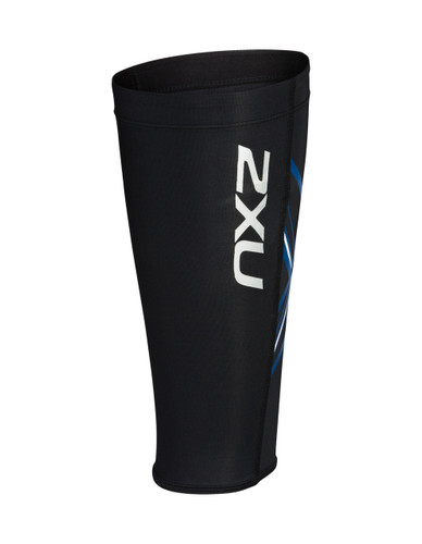 2XU - Ice X Compression Calf Guards