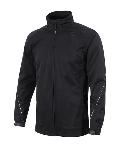 HUUB - Transition Jacket