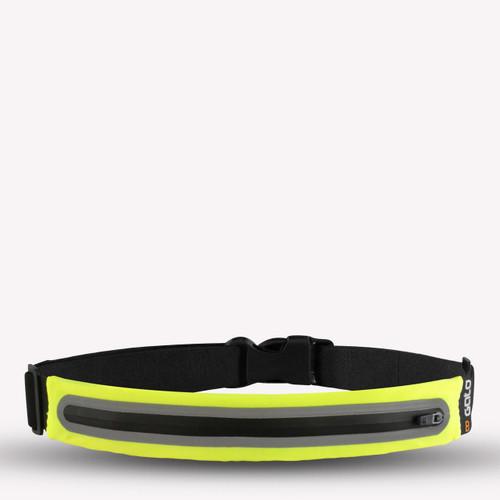 GATO - Waterproof Sports Belt